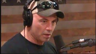 Download Joe Rogan - Circumsision Is Stupid! Video