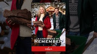 Download A Christmas to Remember Video