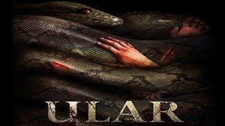 Download Ular - Full Movie Video