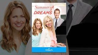 Download Summer of Dreams Video