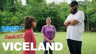 Download Meet the Kids Going to Prison in South Carolina Video