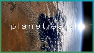 Download YouTubers' Favourite Planet Earth Moments Video