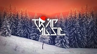 Download Jingle Bell Rock Remix (A Trappy Christmas) Video