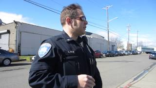 Download Open Carry Stop. Tacoma, WA. US. Homeland Security Northwest Detention Center Video