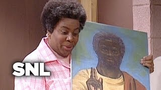 Download Good Times - SNL Video