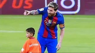 Download Odias a Messi? Mira Este Video y Cambiaras de opinión Video