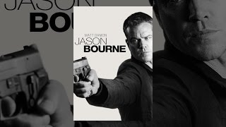 Download Jason Bourne Video