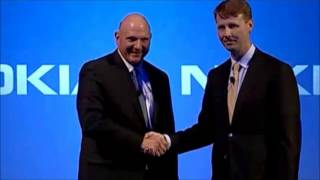 Download Microsoft Buys Nokia Video