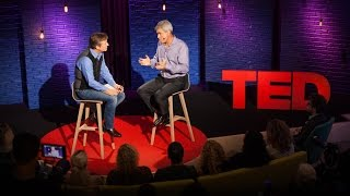 Download Can a divided America heal? | Jonathan Haidt Video