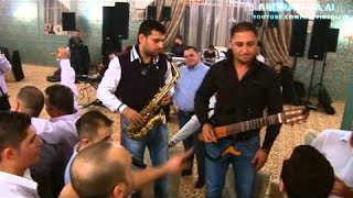 Download Elis Armeanca , Seciuc & Danut Babanu - Sistemul lui Fane New 2016 Video