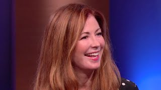 Download Dana Delany's anti-aging secrets || STEVE HARVEY Video