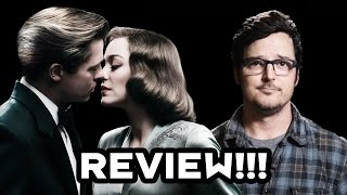 Download Allied - CineFix Review! Video