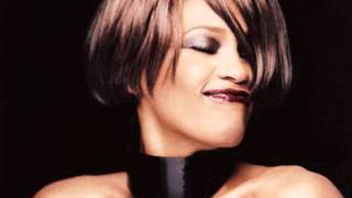 Download Whitney Houston - I Will Always Love You (Male Version) Video