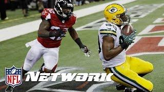 Download Toe Drag Swag (AFC & NFC Championship) | Julio Jones, Jared Cook, & More | Good Morning Football Video