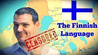Download The Finnish Language Video