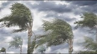 Download Deadly HURRICANE OTTO strike CARIBBEAN to C America PANAMA 4 Dead 500+ Homes Dstyd Video