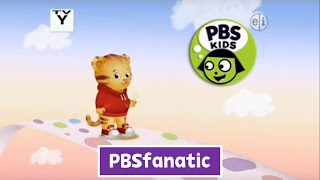 Download PBS Kids Music Video: Life's Little Lessons - Daniel Tiger's Neighborhood (2016) Video