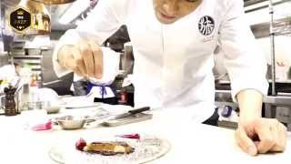 Download THE CHEF Best Hong Kong Restaurants ta vie 旅Restaurant Video