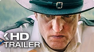 Download THREE BILLBOARDS OUTSIDE EBBING MISSOURI Trailer German Deutsch (2018) Video
