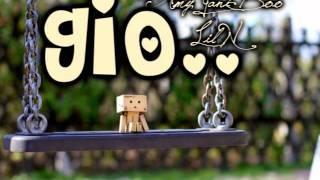 Download Gió - Amy, YaniBoo, Lil N. Video