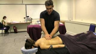Download Mid course massage revision Video