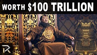Download 15 Richest People That Ever Lived On Earth Video