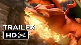 Download Pokémon: Live Action Movie Full Trailer Video