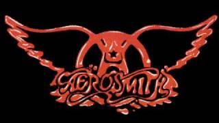 Download Aerosmith - Sweet Emotion (Lyrics) Video