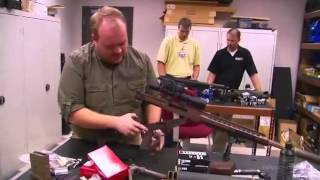 Download National Geographic - Snipers inc. Video