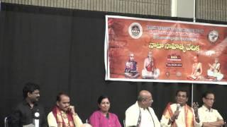 Download Meegada Ramalinga Swamy Sangeetha NavAvadhanam Video
