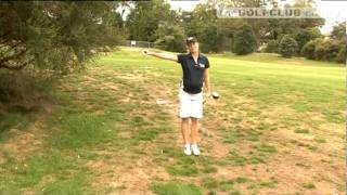 Download Rules of Golf :: Relief Drop Video