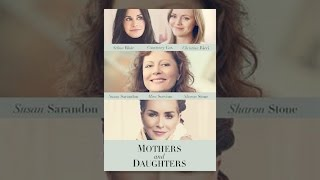 Download Mothers and Daughters Video