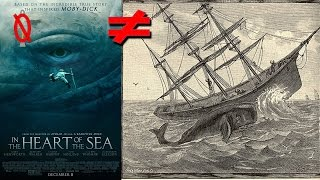 Download In the Heart of the Sea | Based on a True Story Video