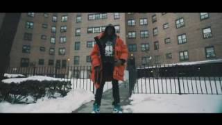 Download Sheck Wes - Live SheckWes Die SheckWes Video
