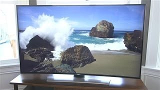 Download What Can You See On an Ultra HD 4K TV? Video