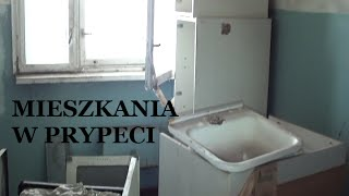 Download Prypeć - mieszkania /exploring/ Video