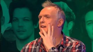 Download Big Fat Quiz of the Year 2015 Video