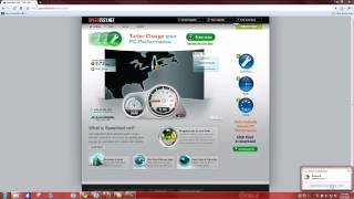 Download google fiber optic network entry video Video