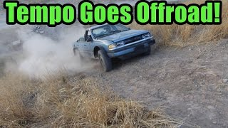 Download ULTIMATE BUDGET OFF ROAD BUILD FINALE!!! Video
