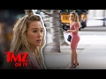 Download Hilary Duff: Hotter Than You Think | TMZ TV Video