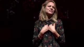Download Pourquoi l'infidélité ? | Thérèse Hargot | TEDxChampsElyseesWomen Video