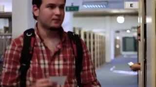 Download Near East University Video