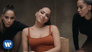 Download Anitta - Não Perco Meu Tempo Video