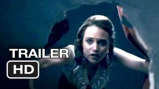 Download The Butterfly Room Official Trailer #1 (2012) - Barbara Steele, Ray Wise Horror Movie HD Video