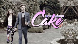 Download ►eliot&margo; cake Video