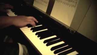 Download Naruto Storm 3: Seeking Answers Piano Video