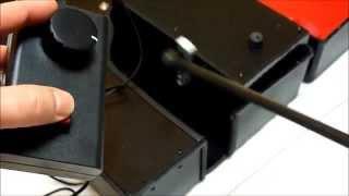 Download Sextoys Fucking Machine sexmaschine Fickmaschine Video