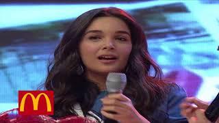 Download Miss Millennial Aklan | August 19, 2017 Video