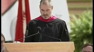 Download Steve Jobs Stanford Commencement Speech 2005 Video