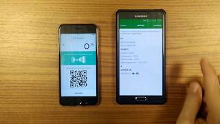 Download Intesa Sanpaolo - Mobile Payment (Opened App) Video